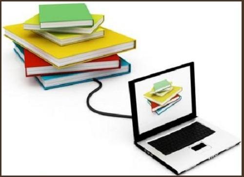 Al-dirassa, centre d'enseignement de la langue arabe via internet