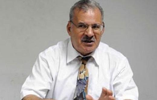 Mahmoud Azab (1947-2014)