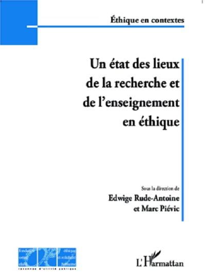 http://www.editions-harmattan.fr/index.asp?navig=catalogue&obj=livre&isbn=978-2-343-03906-0