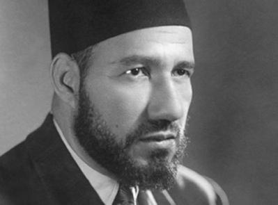 H. al-Bannâ