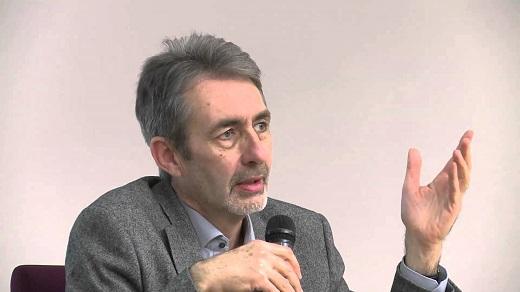 E. Geoffroy