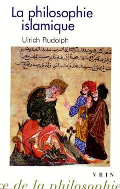 La philosophie islamique ou la généalogie de la raison