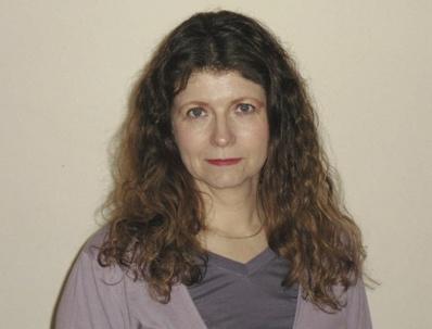 Jocelyne Dakhlia