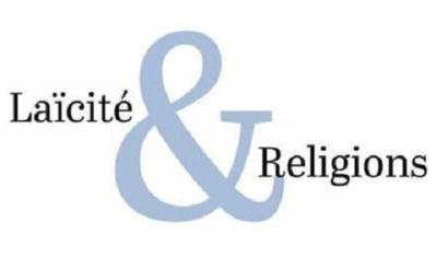 """Le Monde des Religions lance """"Laïcité & Religions"""""""
