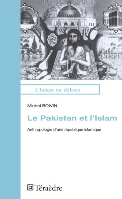LE PAKISTAN ET L'ISLAM