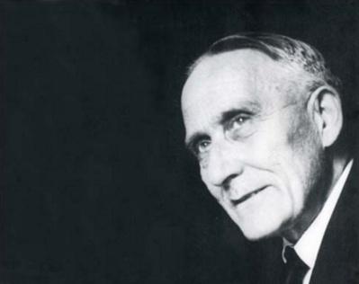 Louis Massignon (m. 1962)