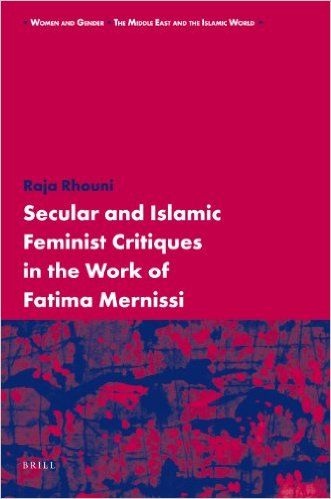 Fatema Mernissi, à l'aube d'une herméneutique de libération