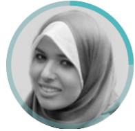 Les femmes musulmanes sont les premières à subir les conséquences de l'islamophobie en Europe