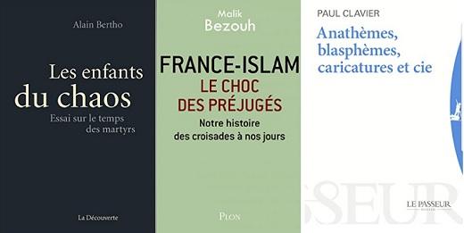 Le jihadisme français au-delà des caricatures