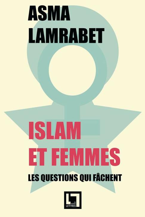 Islam et Femmes