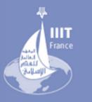 L'enseignement supérieur religieux privé et ses partenariats universitaires : La France (Partie 1/2).