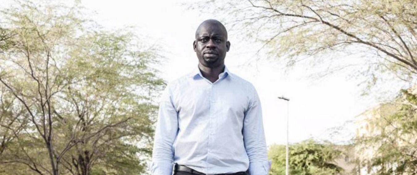 L'économiste et ecrivain senegalais, Felwine Sarr, propose une autre lecture des transformations en cours en Afrique.