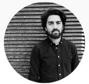 Fabien Truong : « Je refuse de considérer les attentats islamistes en ne raisonnant qu'à travers le prisme de la religion » (The Conversation)