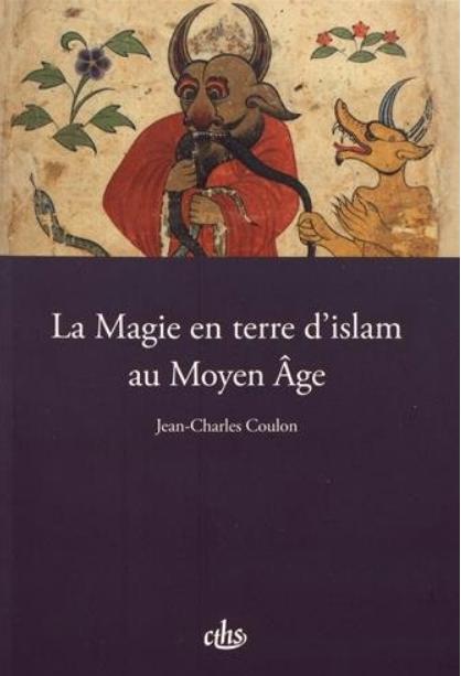 Comment qualifue l amour magique mysterieux et [PUNIQRANDLINE-(au-dating-names.txt) 49