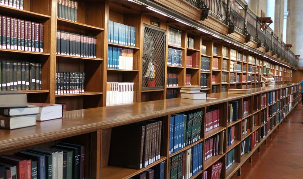 Un partenariat pour renforcer la recherche en islamologie (communiqué de presse du CNRS)