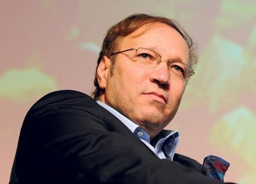 G. Bencheikh