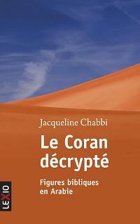 Rencontre avec Jacqueline Chabbi