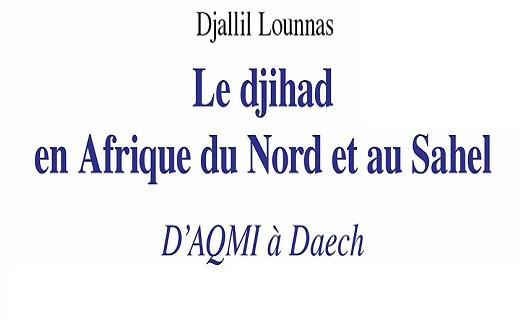 Islam et politique au Sahel. Entre persuasion et violence, Rahmane Idrissa.