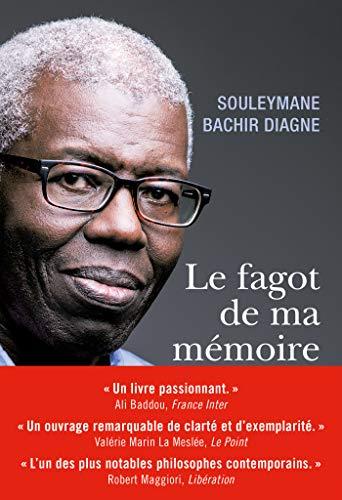 La part de vérité de Souleymane Bachir Diagne