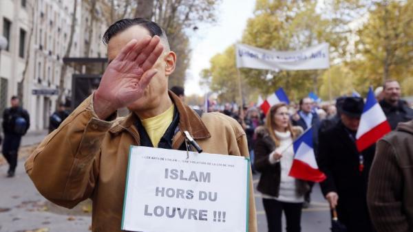 Photo rfi.fr