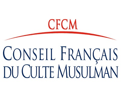L'islam de France peut-il avoir prise sur ses caricatures médiatiques ?