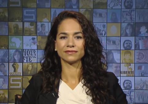Cinq points d'argumentation israélienne sur Gaza - démystifiés