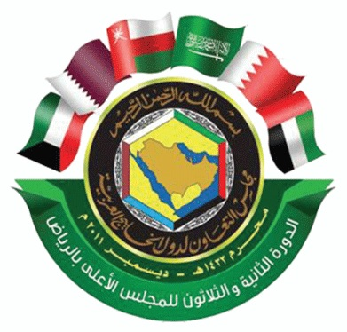 Dynamiques régionales au Proche et au Moyen Orient et limites des influences extérieures