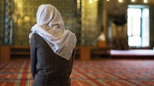 Le Prophète de l'islam et les femmes…une histoire à relire