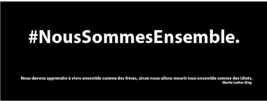 Attentat du 26 Juin 2015: Communiqué du CCIF