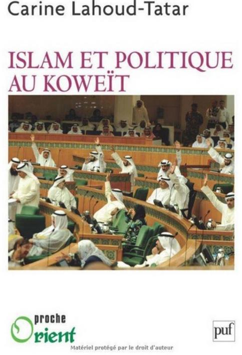 musulmans sites de rencontre au Koweït rencontres mignon rêve amant Susumu Téléchargement gratuit
