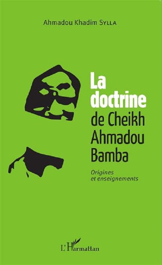 La doctrine du Cheikh Ahmadou Bamba