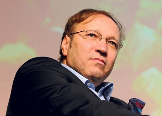 Ghaleb Bencheikh