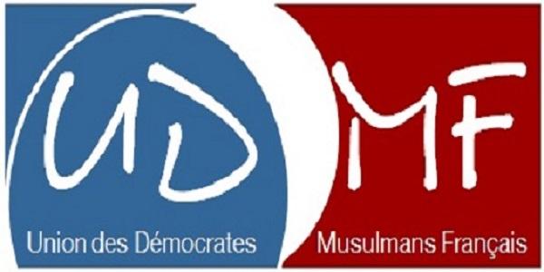 L'Union des Démocrates Musulmans Français (UDMF). Vers une société post-sécularisée ?