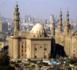 Le Caire et les sultans mamlûks : « La station des faibles et des puissants »