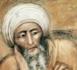 Ibn Rushd (Averroès) : L'Accord de la religion et de la philosophie (Extrait)