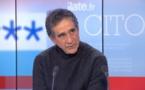 Le djihad et l'exception française
