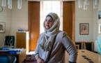 [New York times]  Regards 'changés' et 'langues déliées' : Des musulmanes évoquent l'Europe d'aujourd'hui