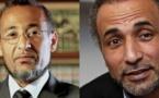 De Tariq Ramadan à Tareq Oubrou, les voies divergentes de la réforme musulmane (Partie 1)