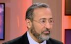 T. Oubrou, T. Ramadan : interrogations autour de deux paradigmes en réponse aux défis contemporains
