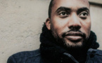 Mohamed Bajrafil : « La responsabilisation du croyant est la clé de nos problèmes » 1/2 (MeltingBook)