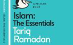 Islam: The Essentials (Tariq Ramadan)