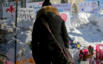 Le Québec face à l'islamophobie (Radio Canada)