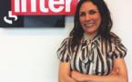Inès Safi, de Tunisie et de France (Audio France Inter)