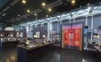 Paris : l'Institut du monde arabe rouvre son exceptionnelle bibliothèque (Le Parisien)