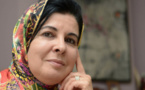 Islam et femmes : la vision réformiste d'Asma Lamrabet (Audio Radio Canada)