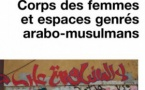 Corps des femmes et espaces genrés arabo-musulmans