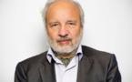 Henry Laurens : « Les Israéliens n'ont aucun intérêt à faire évoluer la situation » (MeltingBook/Middle East Eye)