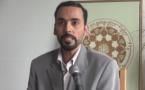 Quel est le but du jeûne du mois de Ramadan ? (Vidéo de Lumières d'Orient)