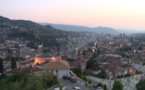 Ramadan à Sarajevo/Ramadan in Sarajevo (video)