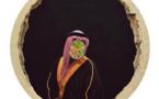 Drôle de guerre dans le Golfe (Le MONDE diplomatique)